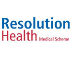 resolution-health